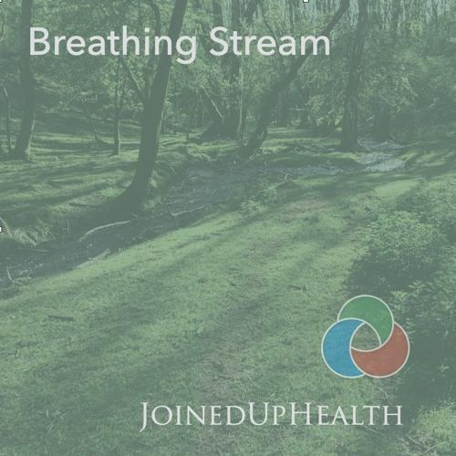 Breathing Stream