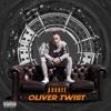 Oliver Twist - Arrdee (BEAU JAMES BOOTLEG)