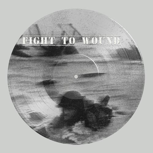 KLIMMA - Fight To Wound (Original Mix)