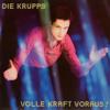 Zwei Herzen, Ein Rhythmus (2008 Remix)