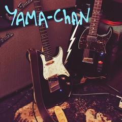 Yama-chan