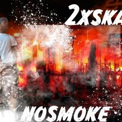 heem ft 2x no smoke