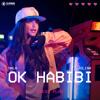 OK Habibi (feat. Julian)