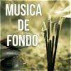 Musica Instrumental para Escuchar