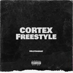 Cortex Freestyle