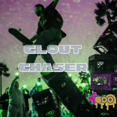 Clout Chaser buy = Free Download
