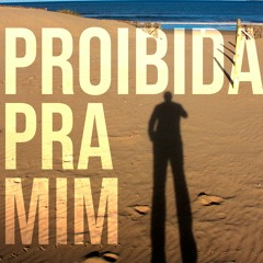 Proibida Pra Mim - Cover by Riva Spinelli