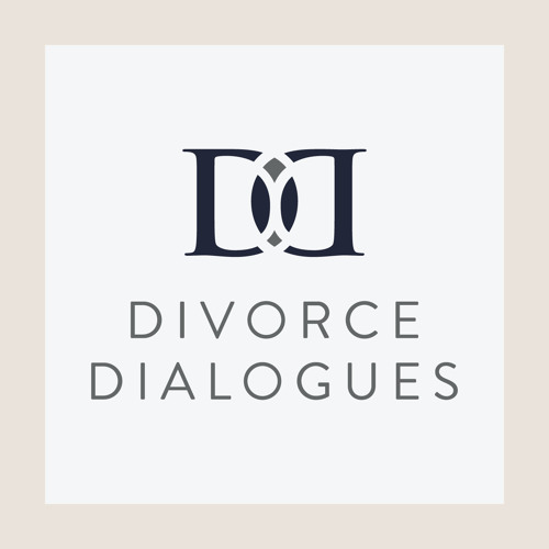 How to Start Forgiving Your Ex After a Divorce with Everett Worthington