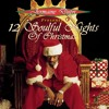A Christmas Lullabye (Album Version)