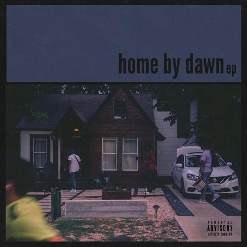Home by Dawn [w/ blake cris & j08s]