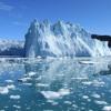 К середине века Арктика может остаться без льда — эколог