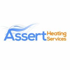 Boiler Repair London   Assert Heating Services
