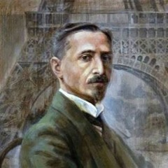 "Iwan Bunin: ""Aglaja"" (1916)"