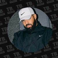TB Free Download: Drake - Chicago Freestyle (Saigon Edit)