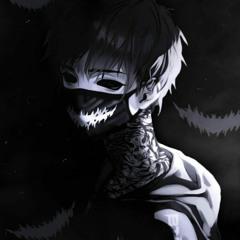 Nightcore- Me And My Demons