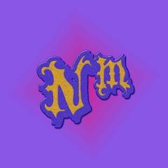 Nu Mafia Live 08:07:20