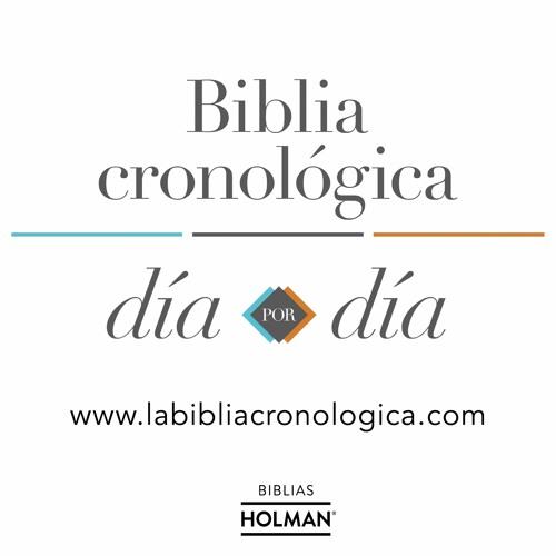 Devocionales - Biblia Cronológica | Biblias Holman