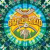 He's Gone (Live - 8/27/72 Veneta, Oregon) [feat. Bob Weir, Donna Jean Godchaux, Grateful Dead, Jerry Garcia, Keith Godchaux & Phil Lesh]