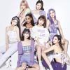 Download Oh my girl X Ariana grande - thank u, dolphin remix Mp3