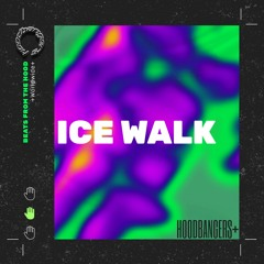 "(free) Jack Harlow type beat - ""ICE WALK"" || 2021 ft. Lil Baby"