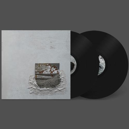 Premiere: Notzing — Extracorpóreo [Koryu Budo Records]