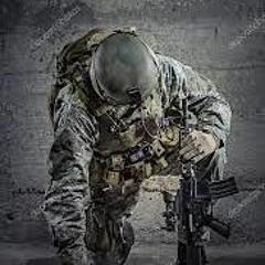 NEFFEX - Soldier 🔥 [Sin Copyright]