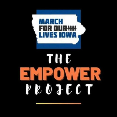 The Empower Project
