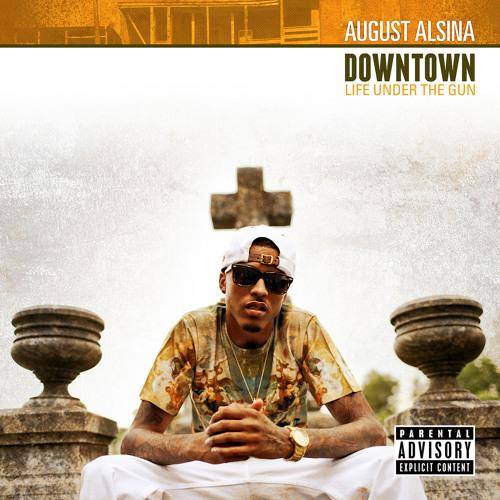 Hip hop jams