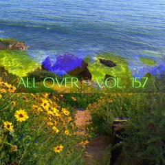 All Over - Vol. 157