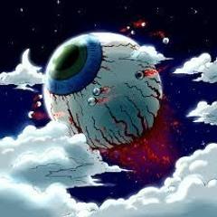 Terraria Overhaul Music - Boss 1 (Redux) - Theme Of The Eye Of Cthulhu