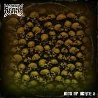 Digs of Death 3 Audio Preview