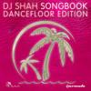 DJ Shah feat. Kelly Llorenna - Lift Me Up (Original Mix)