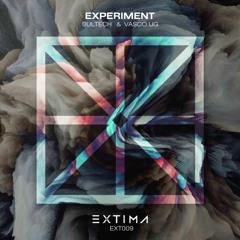 Bultech, Vasco UG - Experiment (Original Mix) @EXTIMA