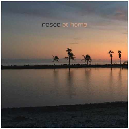 nesoe - At Home