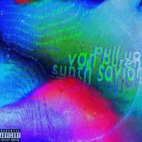Pull Up (Prod. Synth Savior)