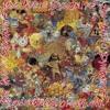 The Globe (Album Version)