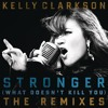 Stronger (What Doesn't Kill You) (Nicky Romero Club Remix)