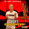 YeYe Daughter ft kabex