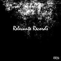 Gemini Haze - 2015 (Original Mix)_Relevante Records 24