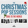 Jingle Bell Rock (feat. Ika Crossfield)