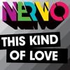 This Kind of Love (Pitron & Sanna Radio Edit)