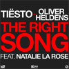 The Right Song (feat. Natalie La Rose)