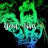 Big Zulu - Imali eningi ft. Intaba Yase Dubai and Riky Rick 🔥🎶👽