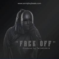 Face Off    **Beats for Sale**