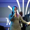 GALA D'OUVERTURE : Sandra Mbuyi Feat Fiston Mbuyi, Maloba Ezanga Te (Mix cover)