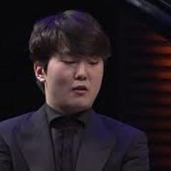Seong-jin Cho / Rachmaninoff:Piano Concerto No. 2 in C minor, OP. 18 (12 DEC 2018)