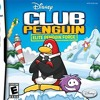 Download Club Penguin:  Elite Penguin Force DS OST - Starting The Game Mp3