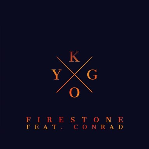 Download Firestone (feat. Conrad Sewell)