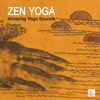 Yoga Zen Music for Deep Sleep and Restful Sleep