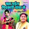 Download Fas Gayil Pichkari Chacha Ke Mp3